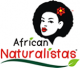African Naturalistas Hair Consult