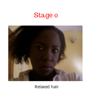 Stage 0