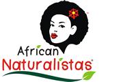 African Naturalistas Store